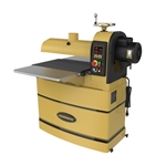 Powermatic 1792244 PPM2244 Drum Sander, 1-3/4 Horse Power, 115 Volt