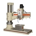 Jet 320038 J-1600R, 5' Arm Radial Drill Press 230/460V