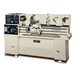 Jet 321122 GHB-1340A With ACU-RITE 200S DRO