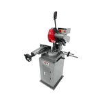 JET 414240 AB-12 Abrasive Saw 3PH 230/460V