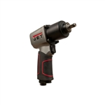 JET 505101 JAT-101 3/8 in. Impact Wrench