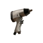 JET 505102 JAT-102 1/2 in. Impact Wrench