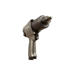 JET 505103 R6 1/2 in. Impact Wrench