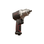 JET 505120 JAT-120 3/8 in. Impact Wrench