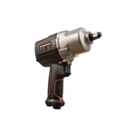 JET 505121 JAT-121 1/2 in. Impact Wrench