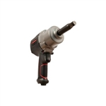 JET 505122 JAT-122 1/2 in. Impact Wrench with 2 in. Extension