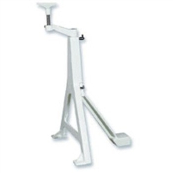 Powermatic 6294732  Outboard Turning Stand, Heavy-Duty for Models 3520B and 4224