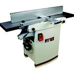 "JET JJP-12HH 12"" Planer/Jointer w/ Helical Head"