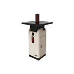 JET 723950 JOSS-S Oscillating Spindle Sander 1 HP 1 Ph 115V