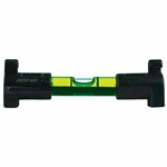 "Johnson Level - Line and Surface Levels: 575 3"" Structo-Cast® Line Level"