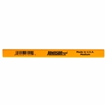 Johnson Level - Carpenter Pencils: CPB-12 Bulk Carpenter Pencil
