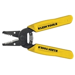Klein Tools 11045 Wire Stripper/Cutter
