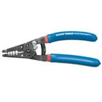 Klein Tools 11053 Klein-Kurve® Wire Stripper/Cutter  Stranded Wire