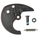 Klein 13114 Moving Blade Set for 2017 Edition 63711 Cable Cutter
