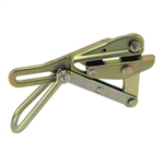Klein 1613-35 Chicago Grip for Bare Copper Wire