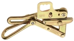 Klein 161335H Chicago Grip Hot Latch for Copper Wire