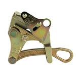 Klein 1675-21 Parallel Jaw Grip with Hot Latch
