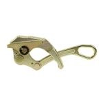 Klein 1685-50C Parallel Jaw Grip for Coated Guy Strand
