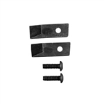 Klein 21051B Replacement Blades Large Cable Strippers