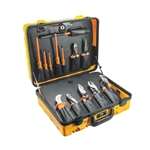 Klein 33535 Case for Utility Tool Kit 33525