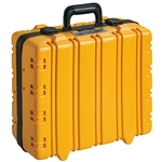 Klein 33537 Case for Insulated Tool Kit 33527