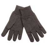 Klein Tools 40002 Heavyweight Jersey Gloves