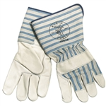 Klein Tools 40010 Long-Cuff Gloves