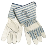 Klein Tools 40012 Long-Cuff Gloves