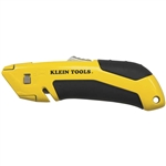 Klein 44136 Self-Retracting Utility Knife