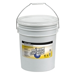 Klein Tools 51018 Premium Synthetic Polymer, Five Gallon Bucket
