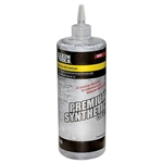 Klein Tools 51028 Premium Synthetic Clear Lubricant - One-Quart