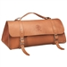 Klein 5108-20 Deluxe Leather Bag, 20 in.