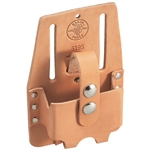 Klein Tools 5195 Medium Tape-Rule Holder