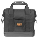 Klein 5200-15 15 in. Tool Bag