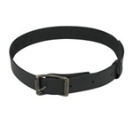 Klein Tools 5202L General-Purpose Belt (Large)