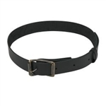 Klein Tools 5202XL General-Purpose Belt (X-Large)