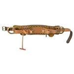 Klein 5278N-31D Special Full Floating Body Belt