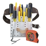 Klein Tools 5300 Electrician's Tool Set