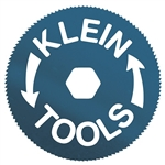 Klein 53726SEN BX Cutter Replacement Blade