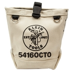 Klein 5416OCTO Canvas Bag with Connection Points