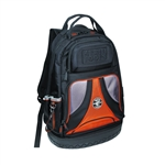 55421BP-14 - Klein Tradesman Pro Organizer Backpack