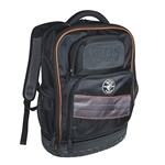 Klein 55439BPTB Tradesman Pro Tech Backpack 2.0