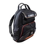 Klein 55475 Tradesman Pro Tool Gear Backpack