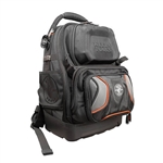 Klein 55485 Tradesman Pro Tool Master Backpack