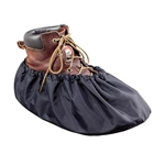 Klein 55488 Tradesman Pro Shoe Covers