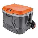 Klein 55600 Tradesman Pro Tough Box 17 Quart Cooler