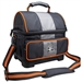 Klein 55601 Soft Cooler Bag