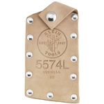 Klein Tools 5574L Splitting-Knife Guard