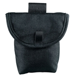 Klein Tools 5714 Closeable Pouch