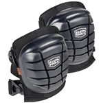 Klein 60184 Lightweight Gel Knee Pads